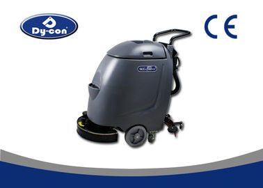 Dycon FS17F Manual walkbehind  Big openning Blue Floor Scrubber Dryer MachineBlue